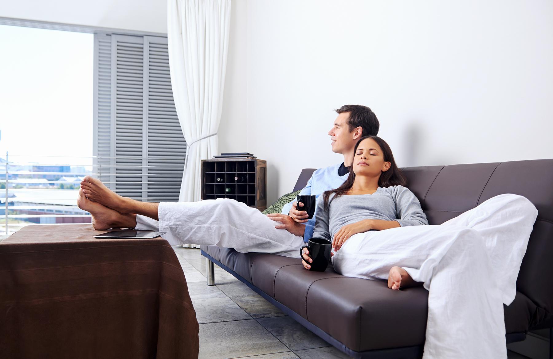 comment-eviter-la-routine-dans-une-relation-amoureuse