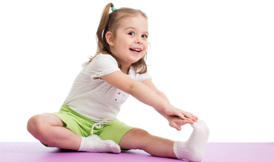exercices-de-relaxation-mentale-et-physique-pour-les-enfants